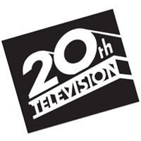 20th Television download