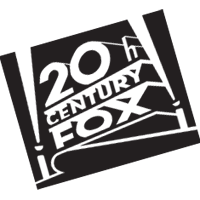 20th century fox 1 download