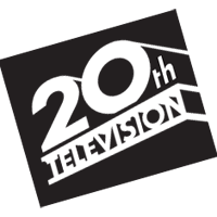 20th television 1 preview