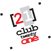 21 Club preview