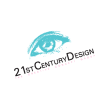 21st Century Design preview