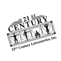 21st Century Laboratories preview