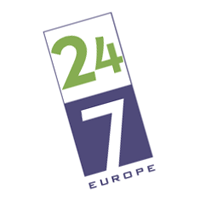 24 7 Europe preview