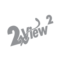 2xView2 preview