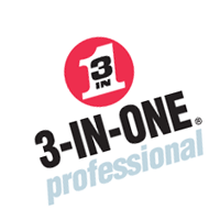 3-In-One Professional preview