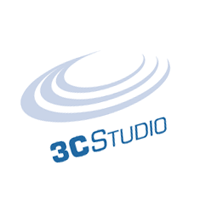 3C Studio download