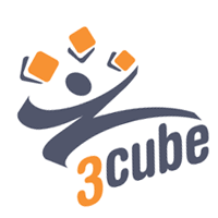 3Cube preview