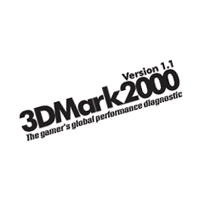 3DMark2000 download