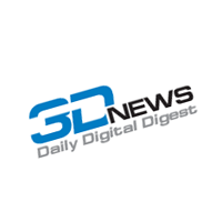 3DNews download