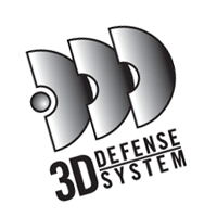 3D Defense System preview