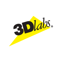 3Dlabs preview