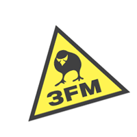 3FM 35 download