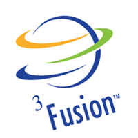 3Fusion download