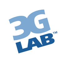 3G LAB download