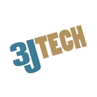 3JTech preview