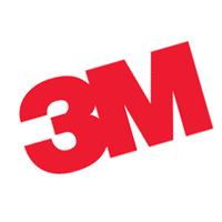 3M preview