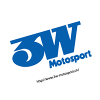 3W Motosport download