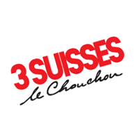3 Suisses preview