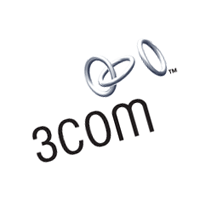 3com 30 download