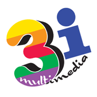3i Multimedia preview