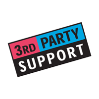 3rd Party Support download