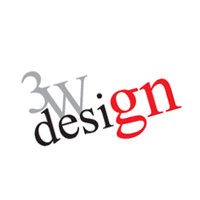 3wdesiGN preview