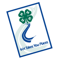 4-H preview
