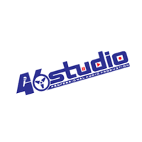 46 studio download