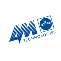 4M Technologies 42 preview