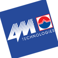 4M Technologies preview