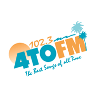 4TOFM vector