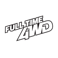 4WD FullTime preview