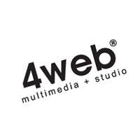 4Web Mutimedia Studio preview