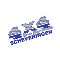 4X4 Scheveningen download