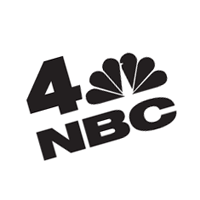 4 NBC download