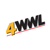 4 WWL preview