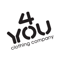 4 You 38 preview