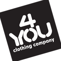 4 You 39 preview