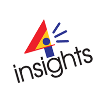 4 insights download