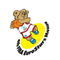 4th FIBA Eurostars Moscow 1999 download