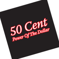 50 Cent vector