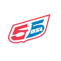 55 DSL preview