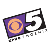 5 KPHO preview