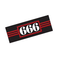 666 preview