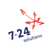 724 Solutions preview