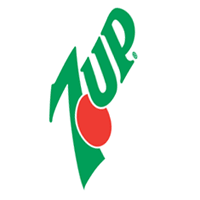 7UP 2 vector