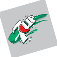 7Up 64 download