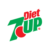 7Up Diet preview