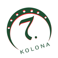 7 Kolona download