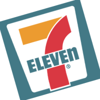 7eleven download